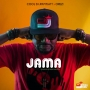 DJ Jimmy Jatt feat. Orezi