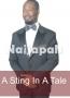 A Sting In A Tale