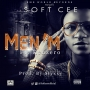 Soft_cee_Ft_Kenzero_Prod._By_Slyxxy