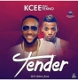 Tender by Kcee ft Tekno