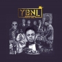 YBNL Mafia Family ft. Fireboy