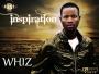 Change The World by Whiz
