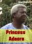 Princess Adaora