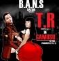 Gamusu (Remix) by T.R (Terry Tha Rapman)