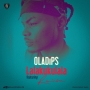 Oladips ft. Reminisce (Prod. By Sarz)