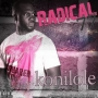 Radical 77