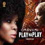 Omawumi ft. Angelique Kidjo