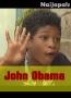 John Obama