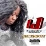 IJ Exclusive
