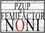 P-zup ft FemiFactor