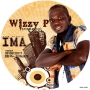 Wizzy p Praseh