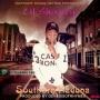 Southern Kaduna by Lil Shapzy
