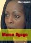 Mama Oyoyo
