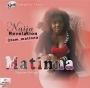 MATINNA @iam_matinna-JERRY CURL