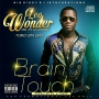 Brain Touch Leo Wonder