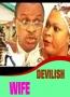 DEVILISH WIFE