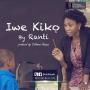 Iwe Kiko (Prod. Cobhams Asuquo) Ranti