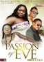 Passion Of Eve