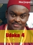 Udoka 4