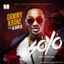 Dammy Krane ft. Olamide
