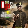 Harder Ft O'giveR by Oga Sir