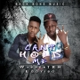 CANT HOLD ME by WypperTRH Ft Egoyibo