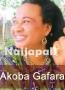 Akoba Gafara