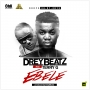 Drey Beatz ft. Terry G