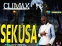 climax ft chidinma