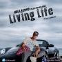 Living Life by Olamyd