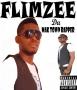 luskey ft eyed & flimzee