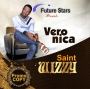 Veronica by Saint Wizzy