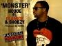 Hcode ft. OlaMide & Shobzy