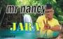 mr nancy