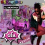 Burna Boy & DJ Montana Made-iT