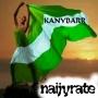 Kanybarr feat IceStarr