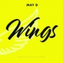 Wings May D