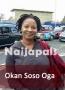 Okan Soso Oga