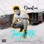 Jaiye Mi by Danilion