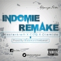MasterKraft Ft. CDQ x Olamide –#Indomie_Remake ( Prod. By @BabeOntheBeat) by babeonthebeat