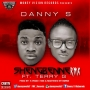 Danny S Ft Terry G
