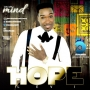 ON MY MIND by HOPE LEVI