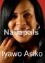 Iyawo Asiko