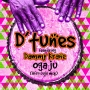 D'tunes ft Dammy Krane