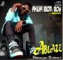 Akwa Ibom Boy by Ablaze