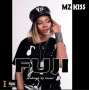 Fuji by Mz Kiss