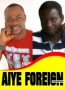AIYE FOREIGN [Part 2]