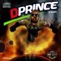 D'Prince  {Radark}