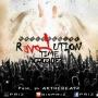 Revolution time by priz