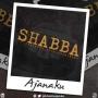 Shabba Ajanaku